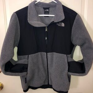 Amazing Condition North Face Jacket